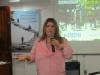 ciclo-de-palestras-barra-do-pirai-22-08-2