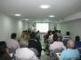 Curso - Barra da Tijuca - 31 de março e 07 de abril