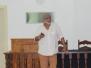 Curso de Coaching em Angra dos Reis - 16-03-18