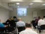 Curso Livre Campos - 20-07-18