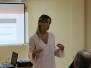 Encerramento Curso de Avaliação Imobiliária - Nova Friburgo - 26-01-18