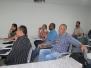 Encerramento Curso Rio das Ostras - 28-03-18