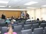 Entrega de Registros Jurídicos - 09-07-18