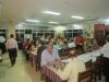 jantar-campo-grande-1