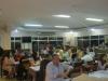 jantar-campo-grande-10