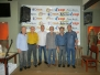 Jantar Dia do Corretor de Imóveis Cabo Frio - 19 de outubro