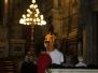 Missa Dia do Corretor de Imóveis - 25-08-2017