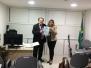 Posse Delegados e Conselheiros Barra da Tijuca - 06-06-18