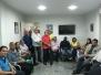 Posse dos Conselheiros Consultivos de São Gonçalo - 20-12-17