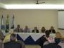 Reunião Delegados - Nova Friburgo - 28/03/2014