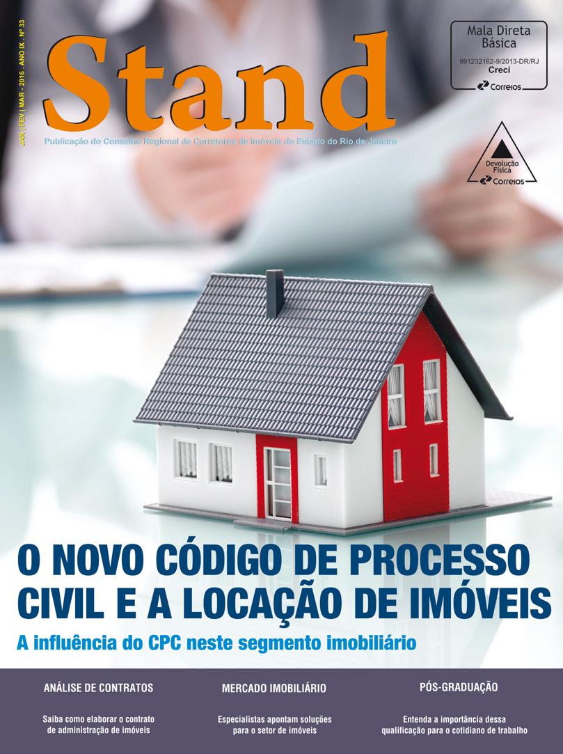 Edição 33