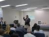 seminario-do-mercado-imobiliario-angra-dos-reis-08-08-1