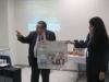seminario-do-mercado-imobiliario-angra-dos-reis-08-08-10