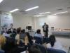 seminario-do-mercado-imobiliario-angra-dos-reis-08-08-12