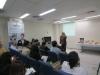 seminario-do-mercado-imobiliario-angra-dos-reis-08-08-14