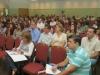 seminario-do-mercado-imobiliario-barra-da-tijuca-30-08-2