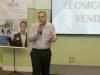 seminario-do-mercado-imobiliario-barra-da-tijuca-30-08-3