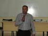 seminario-do-mercado-imobiliario-campo-grande-02-08-1