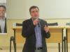 seminario-do-mercado-imobiliario-campo-grande-02-08-11