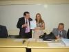 seminario-do-mercado-imobiliario-campo-grande-02-08-12