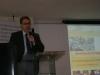 seminario-do-mercado-imobiliario-niteroi-28-08-11