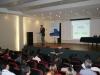 seminario-do-mercado-imobiliario-niteroi-28-08-12