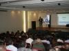 seminario-do-mercado-imobiliario-niteroi-28-08-13