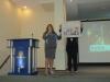 seminario-do-mercado-imobiliario-resende-23-08-1