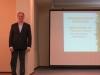 seminario-do-mercado-imobiliario-resende-23-08-10