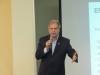 seminario-do-mercado-imobiliario-resende-23-08-11