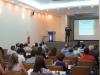 seminario-do-mercado-imobiliario-resende-23-08-12