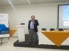 seminario-do-mercado-imobiliario-rio-das-ostras-15-09-1
