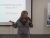 seminario-do-mercado-imobiliario-rio-das-ostras-15-09-10