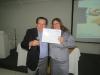 seminario-do-mercado-imobiliario-rio-das-ostras-15-09-11