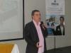seminario-do-mercado-imobiliario-rio-das-ostras-15-09-12