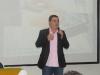 seminario-do-mercado-imobiliario-rio-das-ostras-15-09-13