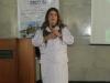 seminario-do-mercado-imobiliario-tijuca-13-08-1
