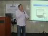 seminario-do-mercado-imobiliario-tijuca-13-08-11