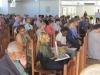 seminario-do-mercado-imobiliario-tijuca-13-08-2