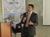 seminario-do-mercado-imobiliario-tijuca-13-08-3