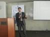 seminario-do-mercado-imobiliario-tijuca-13-08-4