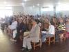 seminario-do-mercado-imobiliario-tijuca-13-08-5