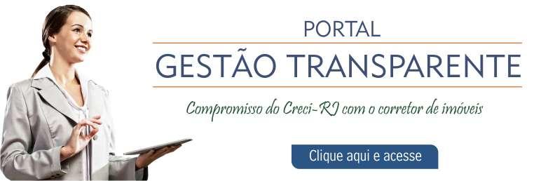 banner_gestao_transparente