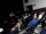 Treinapi Saquarema - 26-07-18