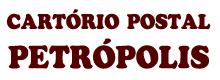 CARTORIO-PETROPOLIS