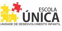 Logomarca Escola Única