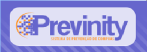 previnity