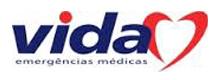 vidas-emergencias-médicas-1