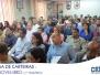 Entrega de Carteiras - 09/11/2015 - 1º Horário