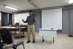 Curso em São Gonçalo - Setembro-2018